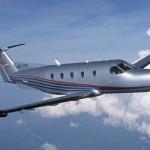Pilatus Aircraft PC12NG