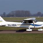 Cessna С172