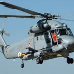 UH-2 «Сиспрайт»