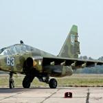 СУ-25УБ