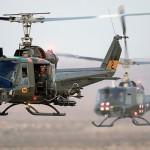 UH-1 «Ирокез»